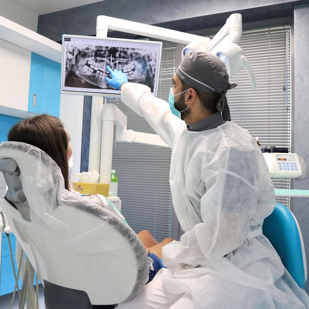 house of beauty, clinica stomatologica pipera, clinica stomatologica bucuresti,